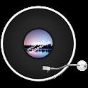 المذكر الصوتي icon