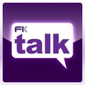 픽톡 icon