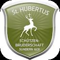 SBS St. Hubertus 1631 Sundern icon