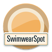 SwimwearSpot - Swimsuit Finder
