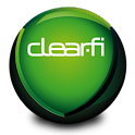 Clear.fi 1.5 for Tablet