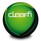 Clear.fi 1.5 for Tablet icon