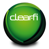 Download Clear.fi 1.5 for Tablet APK