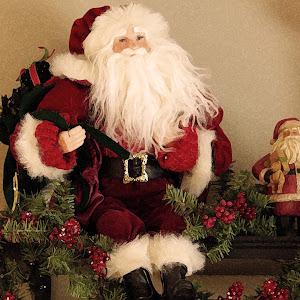 Santa by Two.jpg