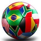 Futbol por la Libertad icon