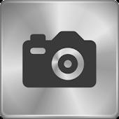 Pocket VMS