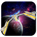 SpaceShip Commander icon