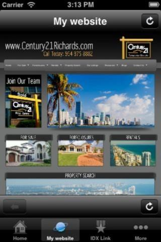 Broward homes for sale rent