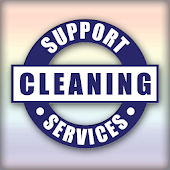 Cleaning Support Services
