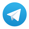 Telegram APK Cracked Download