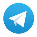 Telegram app for windows phone 8 is Whatsapp rival?