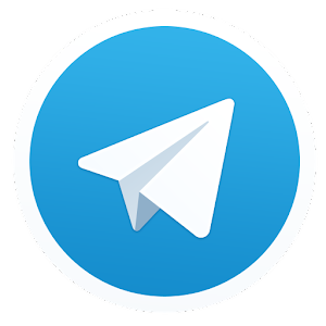 Telegram - APK