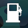 TankenApp mit Benzinpreistrend download
