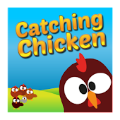 Catching Chicken