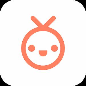 MoMo影視 娛樂 App LOGO-APP開箱王