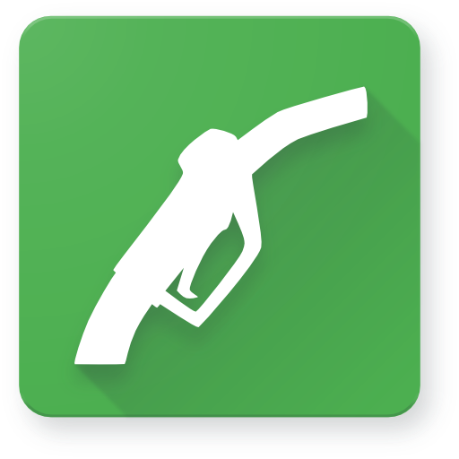 Gasoline an.. file APK for Gaming PC/PS3/PS4 Smart TV