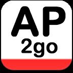 AP Mobile (Read Aloud To YOU)