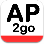 AP Mobile (Read Aloud To YOU)