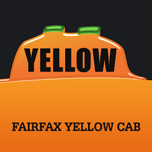Fairfax Yellow Cab for Android