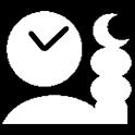 المآذن 1.0 icon