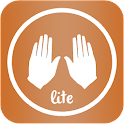 Massage Therapy Lite icon