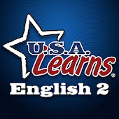 USA Learns English 2