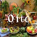 Orto Versione free logo
