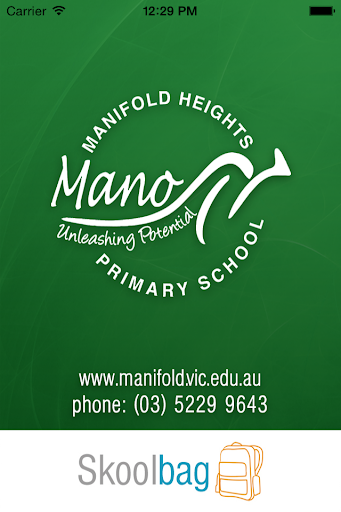 玩教育App|Manifold Heights Primary免費|APP試玩