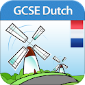 GCSE Dutch Vocab - OCR