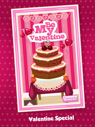 Download Love Cake Images : Download Love Cake Maker - Cooking game for PC
