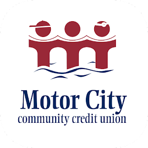 Motor City Cu Android Apps On Google Play