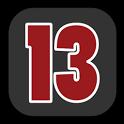 FIFA 13 Talenten icon