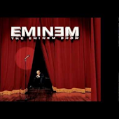 Eminem Playlist