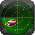 Find My Car Lite logo