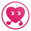 레알뮤직 - 무료 음악 플레이어 icon