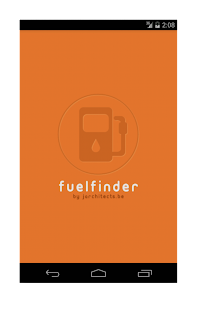 Aplikacija za upoznavanje android belgie