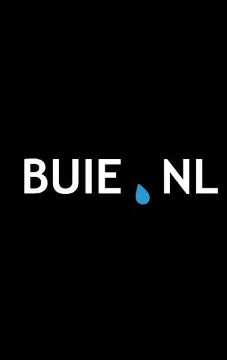 免費下載天氣APP|Buie app開箱文|APP開箱王