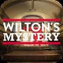 Wilton's Mystery icon