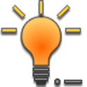 FlashLightForRegzaPro icon