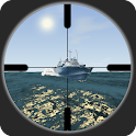 Torpedo Attack 3D icon
