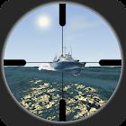 Torpedo Attack 3D icon