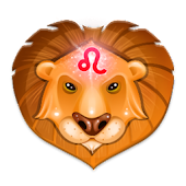Leo ♌ Daily Horoscope 2018
