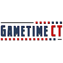 GameTimeCT High School Sports icon