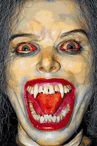 Horror Shock v11.1.31