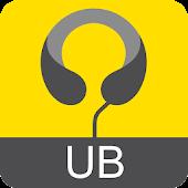 Uherský Brod - audio tour