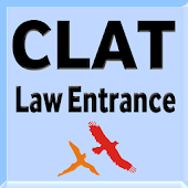 CLAT Law Entrance
