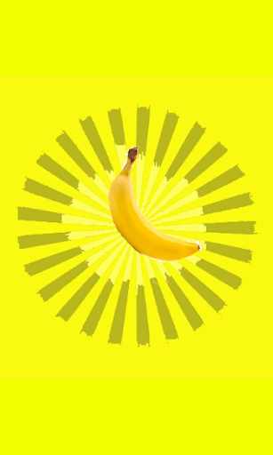 Republic Of Banana