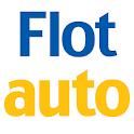 FLOTAUTO icon