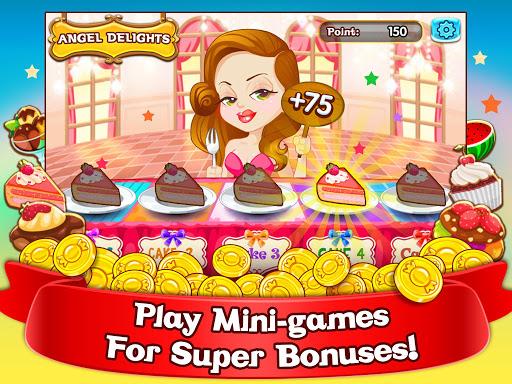 【免費紙牌App】Slots Casino - Slot Machines-APP點子