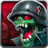 Zombie Evil file APK Free for PC, smart TV Download